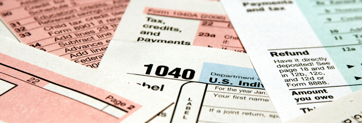 tax-form-1040-slider
