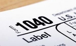 What Exactly Are Tax Credits?