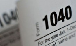 Tax Return Filing Status – What You Need To Know